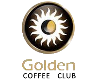 "Сеть кафе ""Golden Coffee"""